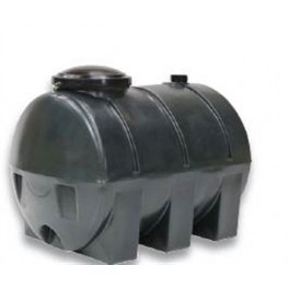 Envirostore 1300EHW Water Tank