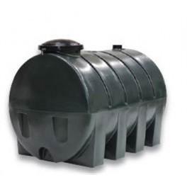 Envirostore 1800EHW Water Tank