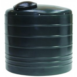 Envirostore 2500EVW Water Tank