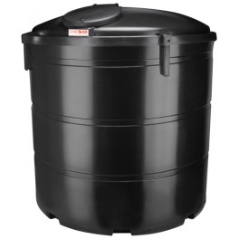 Deso V3050 Water Tank