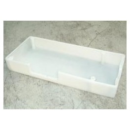 Wydale 70 Litre Extended Tank Base