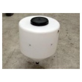 Wydale 100 Litre Conical Tank
