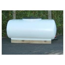 Wydale 275 Litre Water Tank