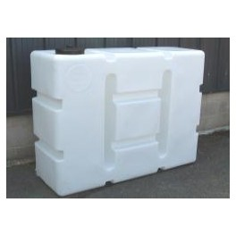Wydale 1000 Litre Upright Tank