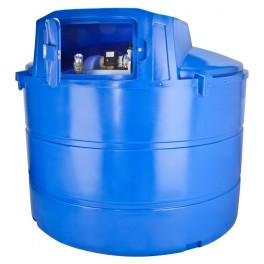 Deso V2350 AdBlue Tank