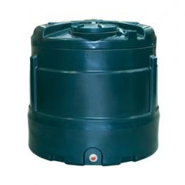 Titan ESV1300 EcoSafe Bunded Plastic Oil Tank