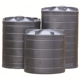 Enduramaxx Vertical Water Tanks