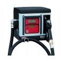 Piusi Cube 70MC Fuel Management System