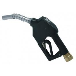 Piusi Standard Automatic Diesel Nozzle