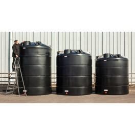 Deso V12000BLKWT Water Tank