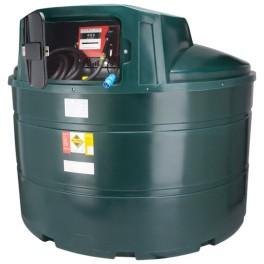 Deso V3500CDD Contract Bunded Diesel Dispenser