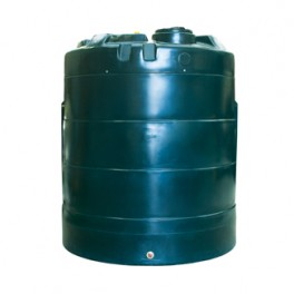 Titan ES9000 EcoSafe Bunded Plastic Oil Tank