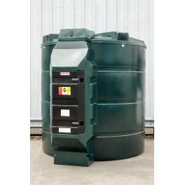 Deso V9400DD Diesel Dispenser