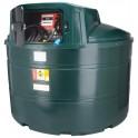 Deso V3500DD Bunded Diesel Dispenser