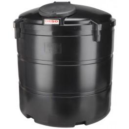 Deso V1675 Potable Water Tank