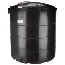 Deso V6250 Potable Water Tank