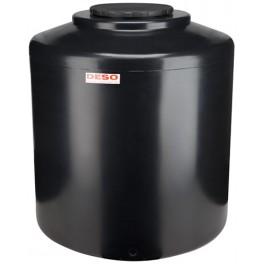 Deso V1200 Water Tank