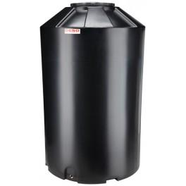Deso V1550 Water Tank