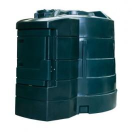 Titan FMV5000 FuelMaster Bunded Fuel Tank