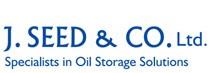 J.Seed & Co. Ltd